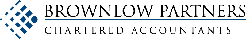 Brownlow Partners Chartered Accountant